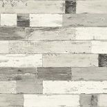 Structure Wallpaper IR50400 By Wallquest Ecochic For Today Interiors